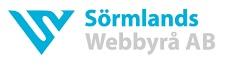 Sörmlands Webbyrå AB
