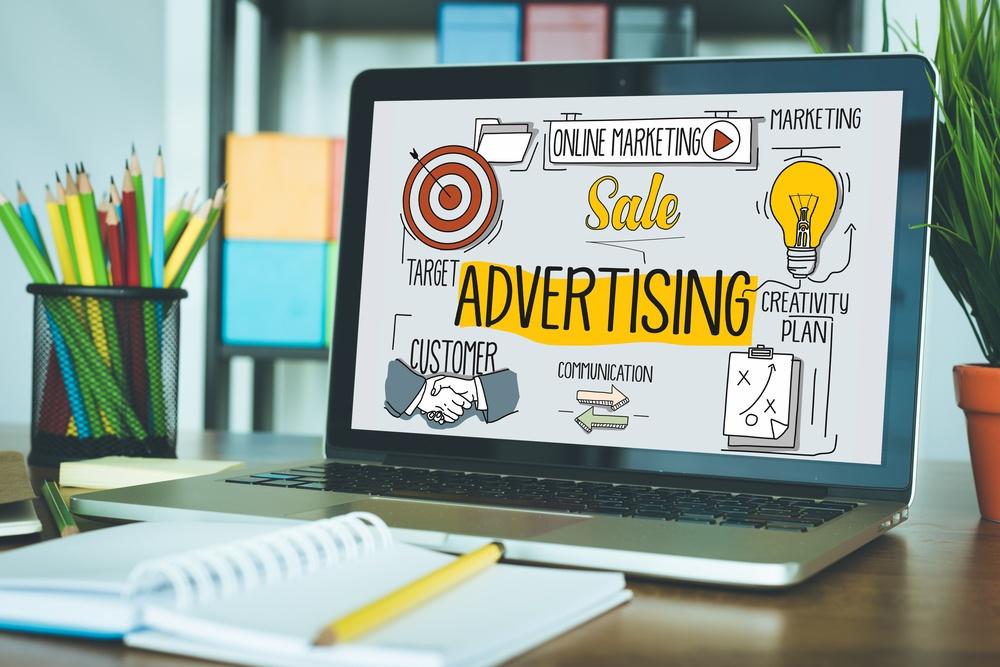 8e1a4020 Facebook har på senare år blivit en väldigt stor plattform för annonsering,  det beror främst på att det finns ett oerhört stort utbud av potentiella  kunder ...