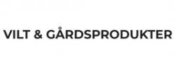 Logga våra kunder Viltogarsprodukter