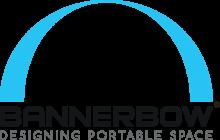 bannerbow logo transparent