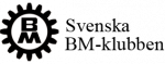 bm_webb_logo2