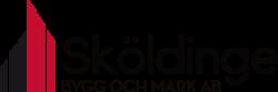 skoldinge_bygg_logo